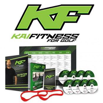 Kai Fitness