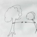 Stretching Analogy 2