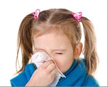 should I get flu shot