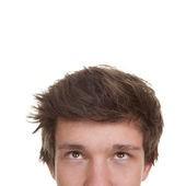 iron and brain development in teens