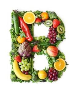 b vitamins reduce heart attack risk