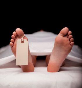 reduce premature death