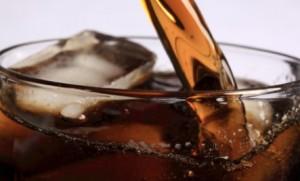 soda-drink-300x181