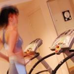 treadmill-heart-rate-200-300