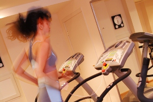 treadmill-heart-rate-200-300