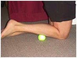 Foot_Pain_2