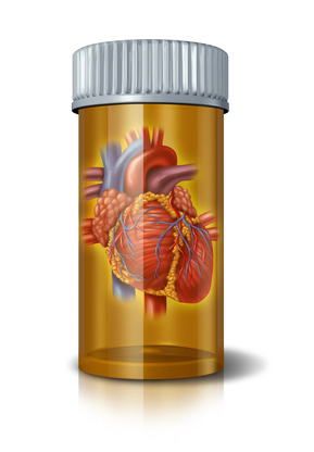 Do statins really work?