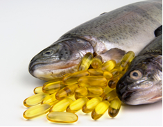 benefits-of-fish-oil-pills