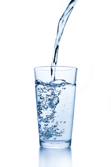 is alkaline water better for you