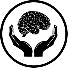 holistic-health-program