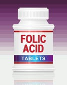 folic acid and cancer