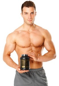 sports supplements containing steroids