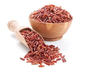 red yeast rice side effects