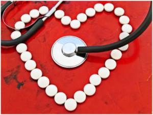 reduce heart disease risk