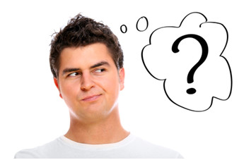 folic acid vs. folate question