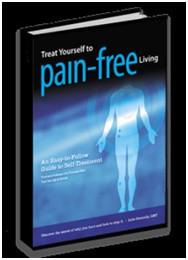 pain free dvd
