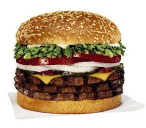 bad protein diet