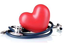 latest health articles heart disease