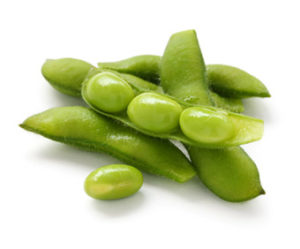 does soy increase breast cancer risk