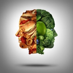 the mind diet