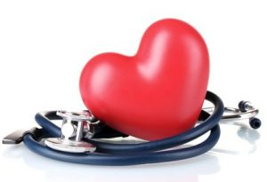 diet and chronic disease heart disease