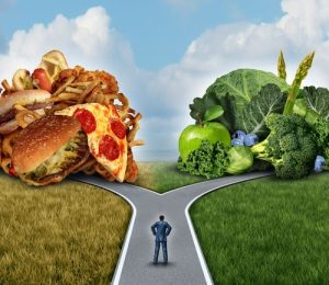 diet and chronic disease lifestyle