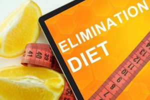 the whole 30 diet an elimination diet