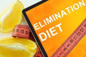 the whole 30 diet an elimination diet