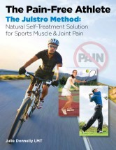 hip pain causes and treatment pain free athlete