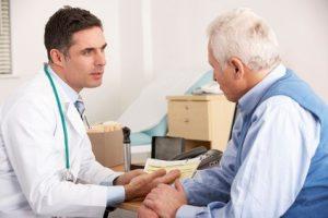 holistic approach diabetes doctors recommend