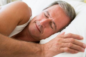 how to choose the right pillow to sleep painfree