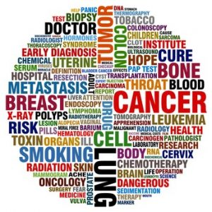 vitamin d and cancer risk study results