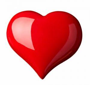 benefits of supplements heart
