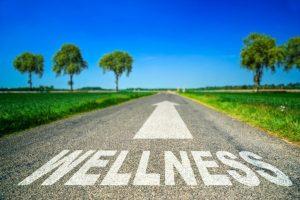 benefits of supplements wellness