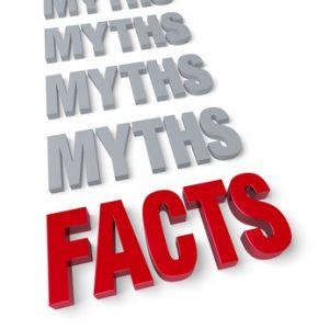 developments health nutrition fitness supplements myths