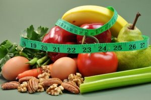 flexitarian diet good for you