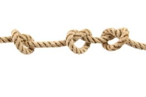 headache relief muscle knots
