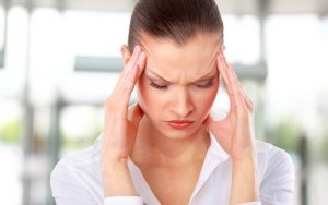 headache relief from pain