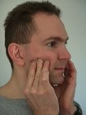 tmj pain treatment relief