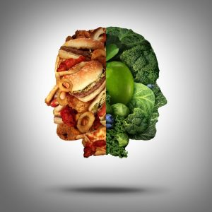 healthy-lifestyle-prevent-alzheimers