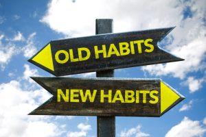Habits-Old-vs-New